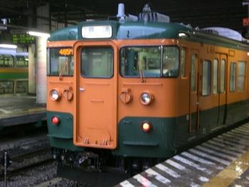 CIMG2042.JPG