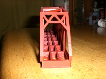 鉄橋 001.jpg